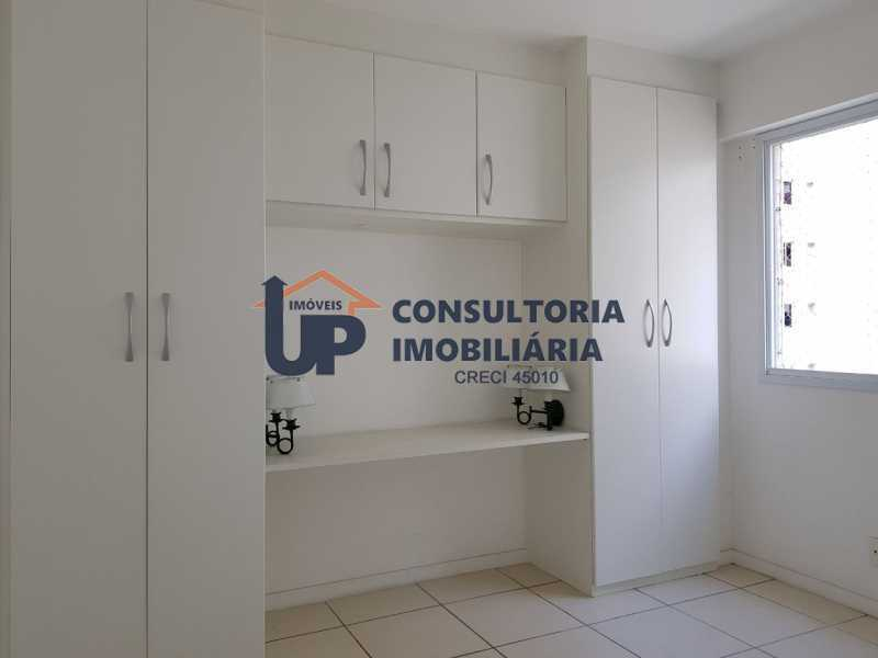 WhatsApp Image 2018-02-08 at 1 - Apartamento À VENDA, Freguesia (Jacarepaguá), Rio de Janeiro, RJ - NR0006 - 18