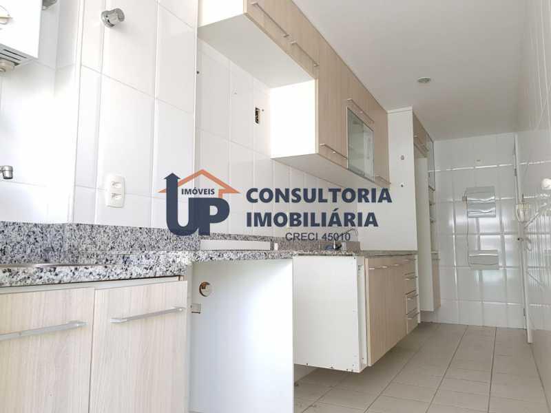 WhatsApp Image 2018-02-08 at 1 - Apartamento À VENDA, Freguesia (Jacarepaguá), Rio de Janeiro, RJ - NR0006 - 21