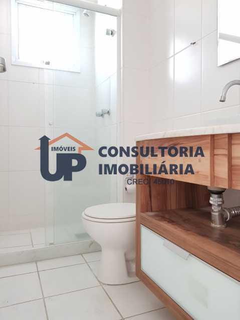 WhatsApp Image 2018-02-08 at 1 - Apartamento À VENDA, Freguesia (Jacarepaguá), Rio de Janeiro, RJ - NR0006 - 19