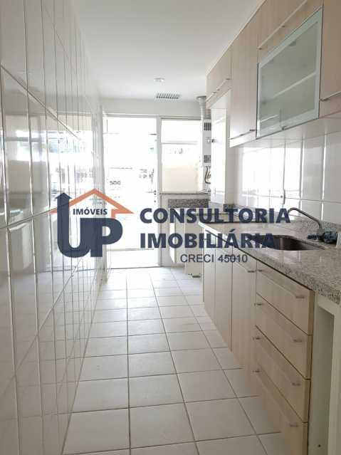 WhatsApp Image 2018-02-08 at 1 - Apartamento À VENDA, Freguesia (Jacarepaguá), Rio de Janeiro, RJ - NR0006 - 24