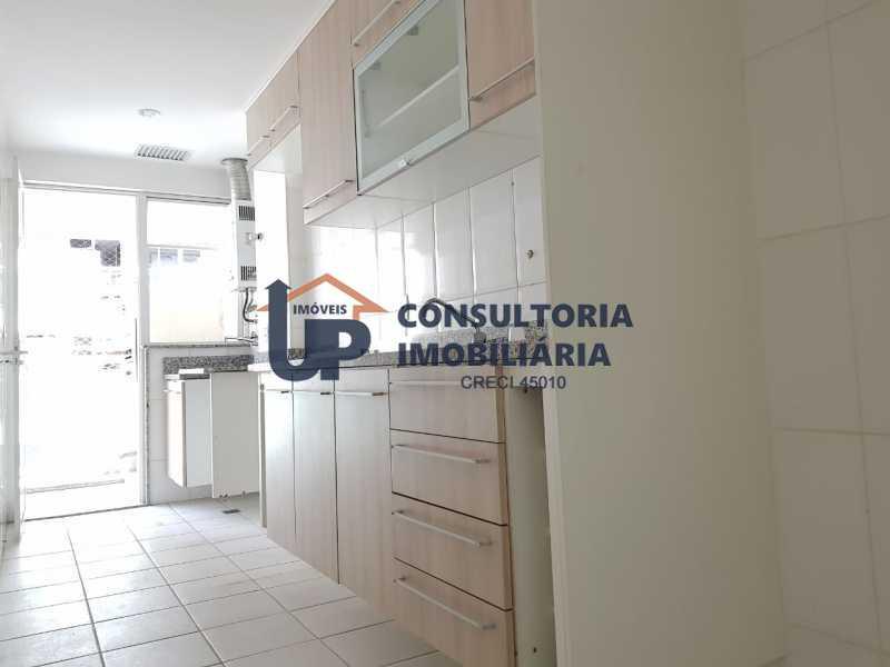 WhatsApp Image 2018-02-08 at 1 - Apartamento À VENDA, Freguesia (Jacarepaguá), Rio de Janeiro, RJ - NR0006 - 25