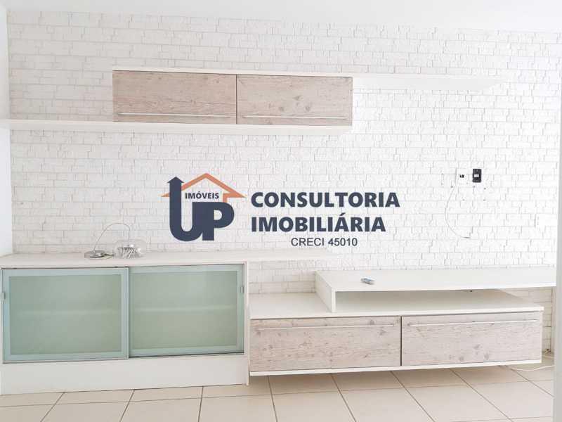 WhatsApp Image 2018-02-08 at 1 - Apartamento À VENDA, Freguesia (Jacarepaguá), Rio de Janeiro, RJ - NR0006 - 8