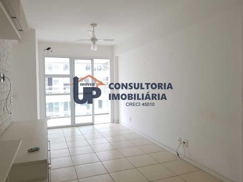 WhatsApp Image 2018-02-08 at 1 - Apartamento À VENDA, Freguesia (Jacarepaguá), Rio de Janeiro, RJ - NR0006 - 6