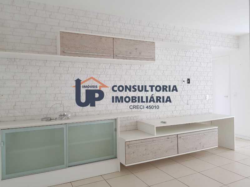 WhatsApp Image 2018-02-08 at 1 - Apartamento À VENDA, Freguesia (Jacarepaguá), Rio de Janeiro, RJ - NR0006 - 9