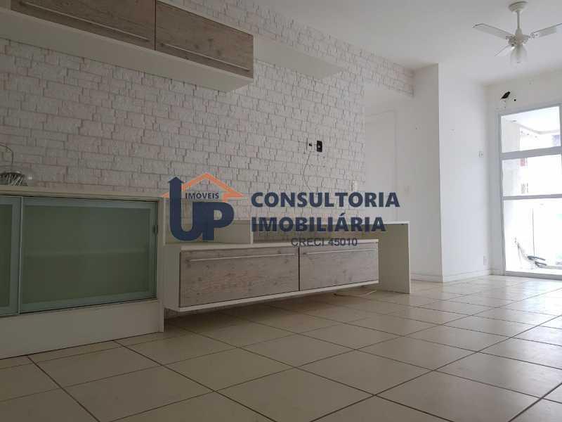 WhatsApp Image 2018-02-08 at 1 - Apartamento À VENDA, Freguesia (Jacarepaguá), Rio de Janeiro, RJ - NR0006 - 10