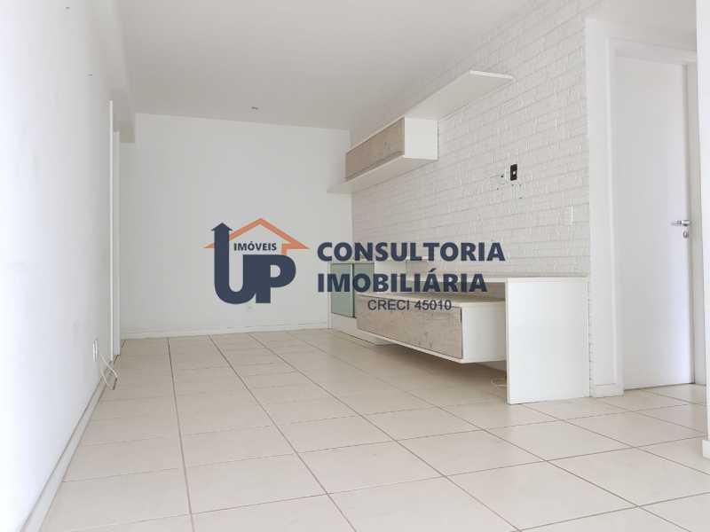 WhatsApp Image 2018-02-08 at 1 - Apartamento À VENDA, Freguesia (Jacarepaguá), Rio de Janeiro, RJ - NR0006 - 5