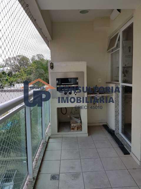 WhatsApp Image 2018-02-08 at 1 - Apartamento À VENDA, Freguesia (Jacarepaguá), Rio de Janeiro, RJ - NR0006 - 3