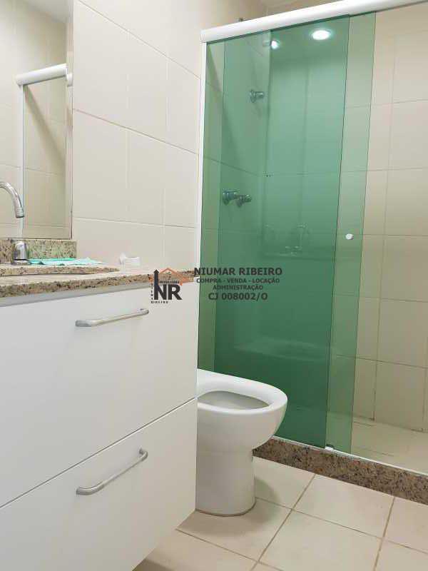 20180918_145500 - Cobertura 3 quartos à venda Jacarepaguá, Rio de Janeiro - R$ 799.000 - NR00070 - 21