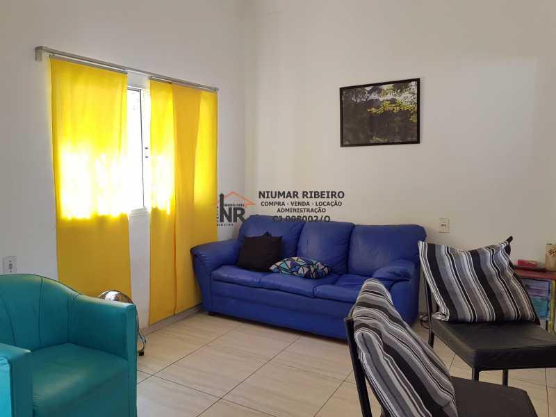 20181022_144118 - Casa À Venda - Praça Seca - Rio de Janeiro - RJ - NR00081 - 8