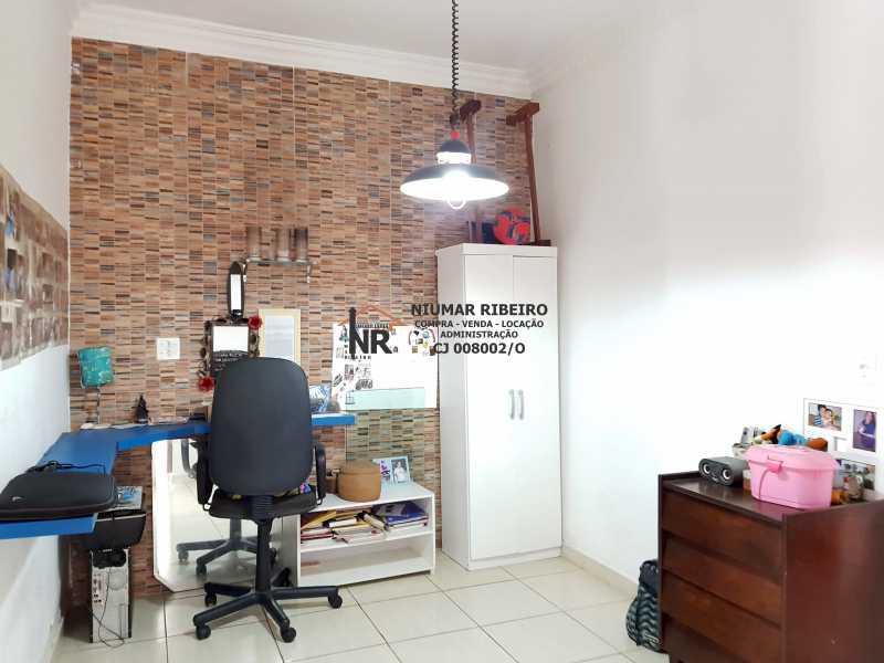 20181022_144409 - Casa À Venda - Praça Seca - Rio de Janeiro - RJ - NR00081 - 13