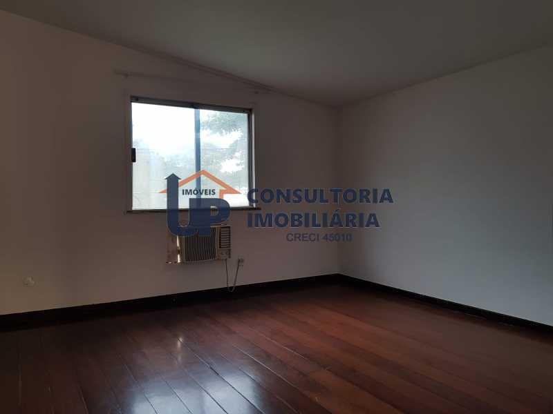 20181109_111311 - Casa em Condominio Para Alugar - Barra da Tijuca - Rio de Janeiro - RJ - NR00079 - 14