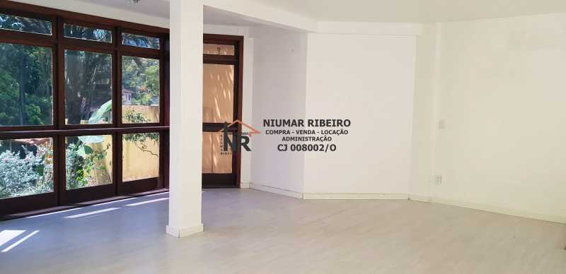20190109_112202 - Casa em Condomínio 3 quartos à venda Taquara, Rio de Janeiro - R$ 820.000 - NR00091 - 6