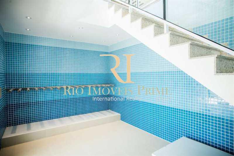 - BEACH PLACE - PRANCHÁRIO - Fachada - Ocean Pontal Residence - 103 - 9