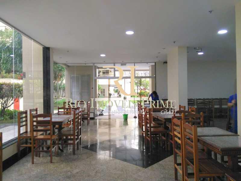 SALÃO FESTAS - Fachada - Rio 2 - Gênova - 107 - 6