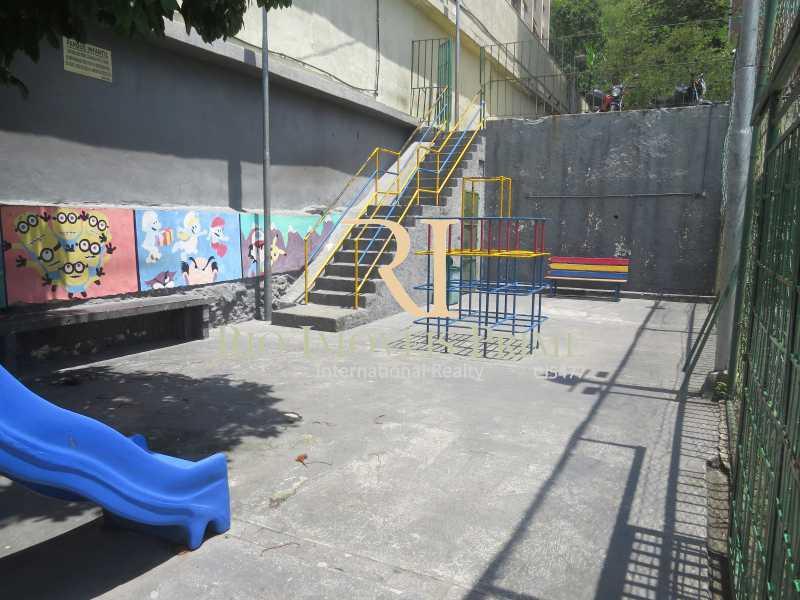 PARQUINHO - Fachada - Sesquicentenário da Independência - 129 - 6