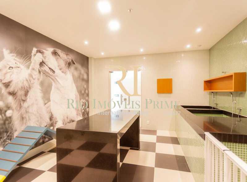 PAT CARE - Fachada - Soho Residence - 143 - 11