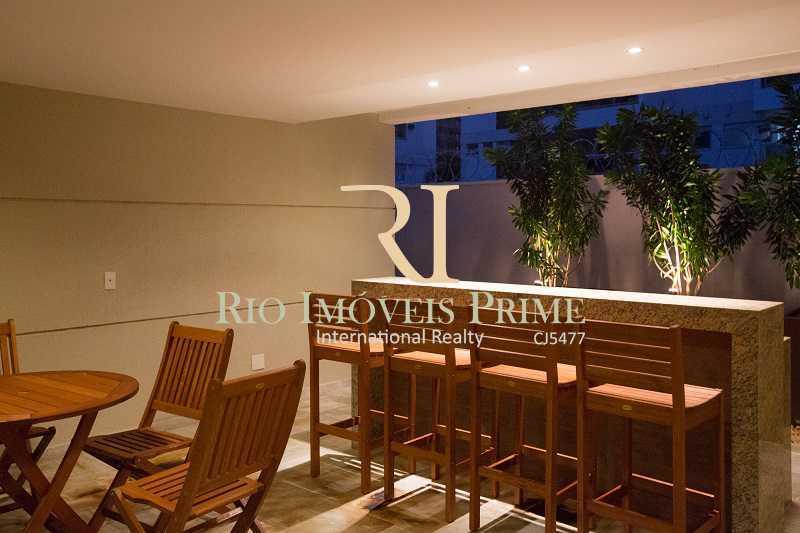 50529358 - Fachada - Viverde Residencial Recreio - 145 - 21