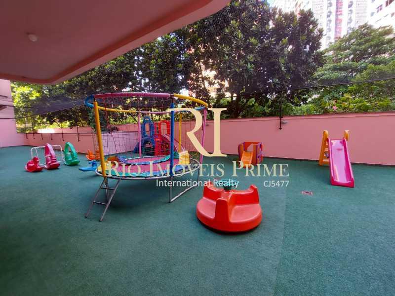 PLAY INFANTIL - Fachada - Atlantys Duplex Service - 158 - 6