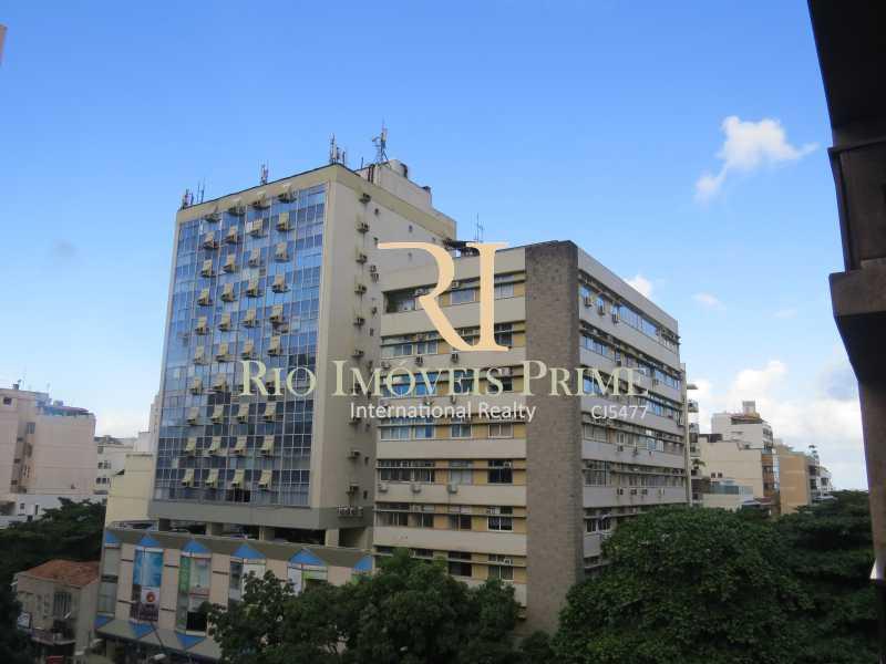 VISTA VARANDA - Flat 1 quarto à venda Leblon, Rio de Janeiro - R$ 1.900.000 - RPFL10034 - 26