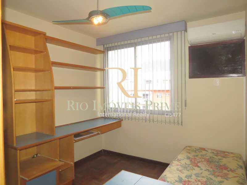5 SUÍTE1 - Cobertura para alugar Boulevard Vinte e Oito de Setembro,Vila Isabel, Rio de Janeiro - R$ 3.100 - RPCO30004 - 6