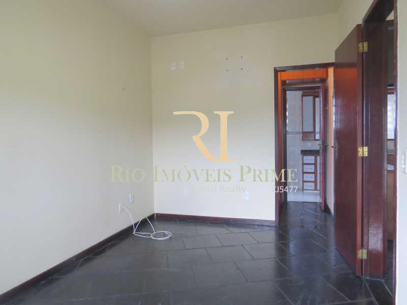 14 SUÍTE3 - Cobertura para alugar Boulevard Vinte e Oito de Setembro,Vila Isabel, Rio de Janeiro - R$ 3.100 - RPCO30004 - 15