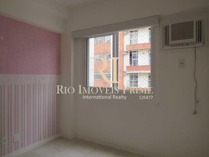 QUARTO2 - Apartamento 2 quartos para alugar Tijuca, Rio de Janeiro - R$ 2.200 - RPAP20044 - 15