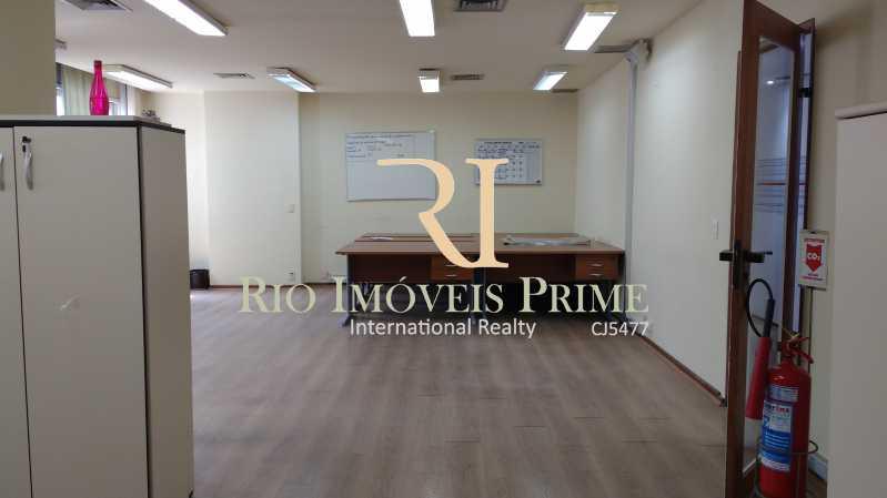 5 SALA1 - Andar 537m² para venda e aluguel Avenida Rio Branco,Centro, Rio de Janeiro - R$ 2.366.000 - RPAN00001 - 6