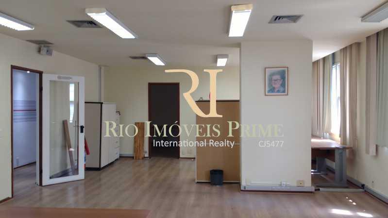 7 SALA2 - Andar 537m² para venda e aluguel Avenida Rio Branco,Centro, Rio de Janeiro - R$ 3.499.900 - RPAN00001 - 8