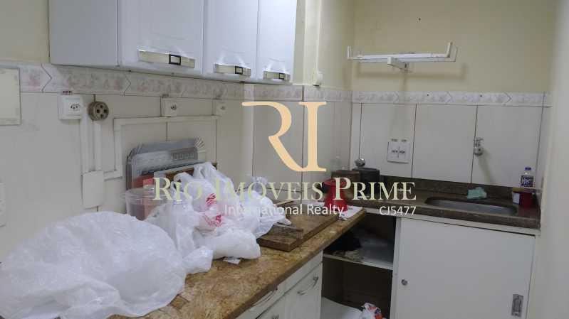 14 COPA_COZINHA - Andar 537m² para venda e aluguel Avenida Rio Branco,Centro, Rio de Janeiro - R$ 3.499.900 - RPAN00001 - 15