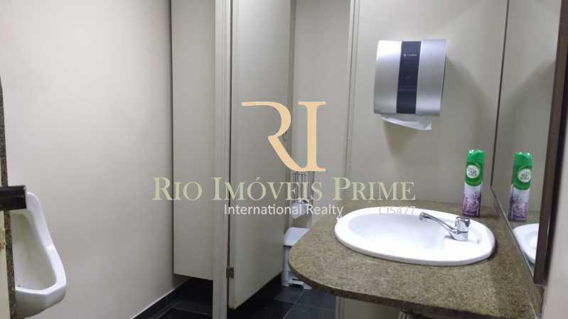 16 BANHEIRO_MASCULINO - Andar 537m² para venda e aluguel Avenida Rio Branco,Centro, Rio de Janeiro - R$ 3.499.900 - RPAN00001 - 17