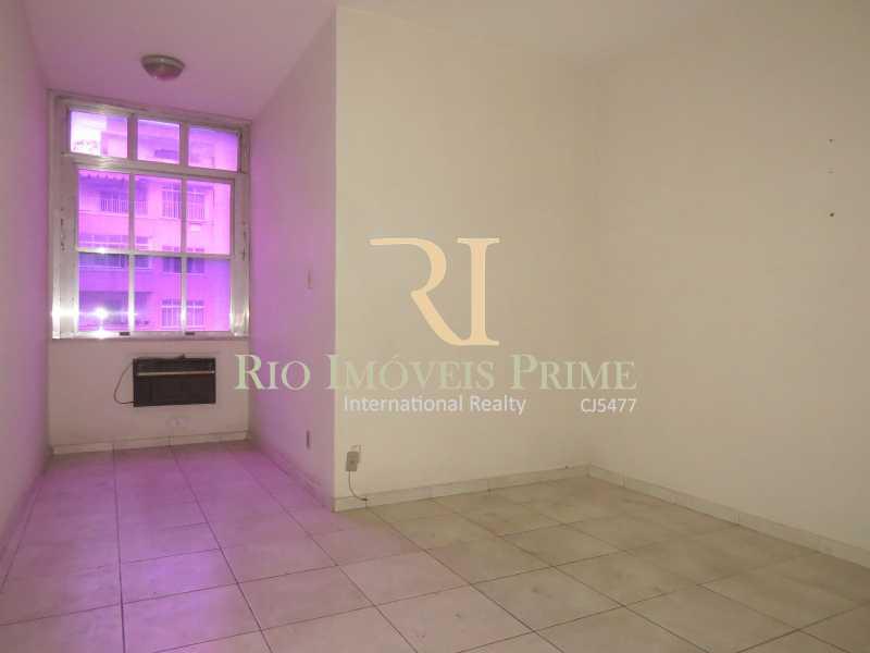 QUARTO2 - Apartamento à venda Rua Haddock Lobo,Tijuca, Rio de Janeiro - R$ 580.000 - RPAP30042 - 7