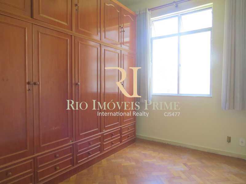 QUARTO1 - Apartamento à venda Avenida Nossa Senhora de Copacabana,Copacabana, Rio de Janeiro - R$ 1.300.000 - RPAP30043 - 7