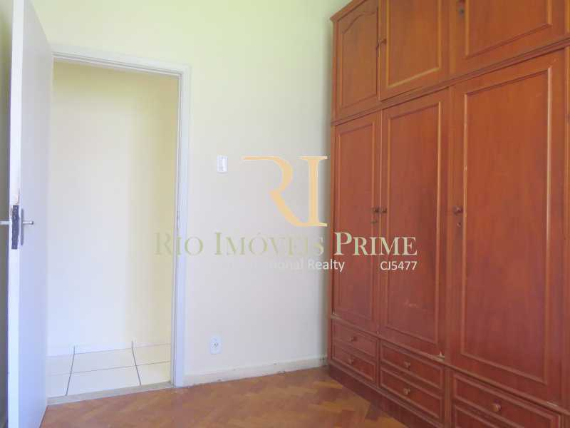 QUARTO1 - Apartamento à venda Avenida Nossa Senhora de Copacabana,Copacabana, Rio de Janeiro - R$ 1.300.000 - RPAP30043 - 8