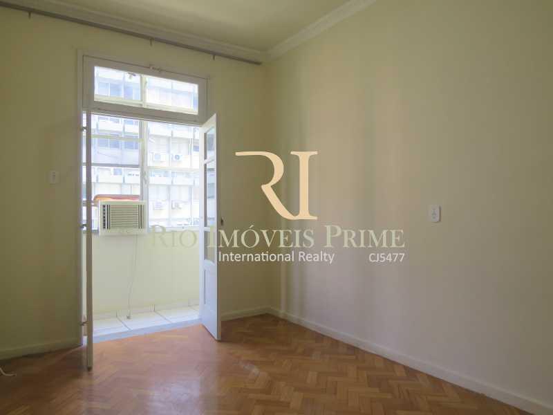 QUARTO2 - Apartamento à venda Avenida Nossa Senhora de Copacabana,Copacabana, Rio de Janeiro - R$ 1.300.000 - RPAP30043 - 9