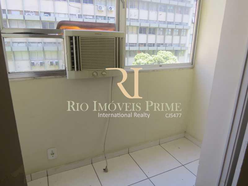 SACADA QUARTO2 - Apartamento à venda Avenida Nossa Senhora de Copacabana,Copacabana, Rio de Janeiro - R$ 1.300.000 - RPAP30043 - 10