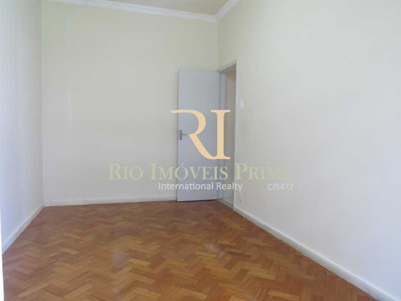 QUARTO2 - Apartamento à venda Avenida Nossa Senhora de Copacabana,Copacabana, Rio de Janeiro - R$ 1.300.000 - RPAP30043 - 12