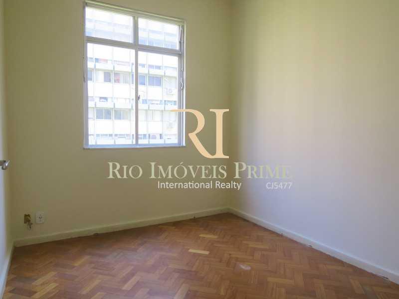 QUARTO3 - Apartamento à venda Avenida Nossa Senhora de Copacabana,Copacabana, Rio de Janeiro - R$ 1.300.000 - RPAP30043 - 13