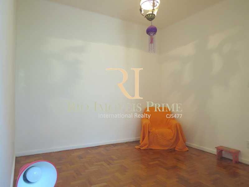 QUARTO2 - Apartamento à venda Rua Siqueira Campos,Copacabana, Rio de Janeiro - R$ 749.900 - RPAP30056 - 10