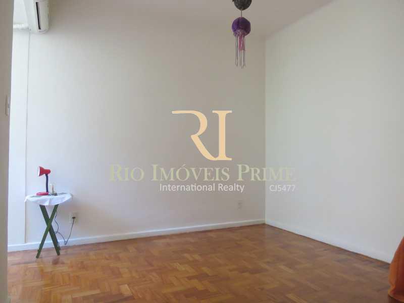 QUARTO2 - Apartamento à venda Rua Siqueira Campos,Copacabana, Rio de Janeiro - R$ 749.900 - RPAP30056 - 11