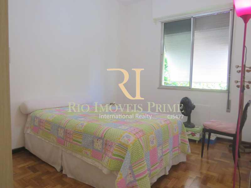 QUARTO3 - Apartamento à venda Rua Siqueira Campos,Copacabana, Rio de Janeiro - R$ 749.900 - RPAP30056 - 12
