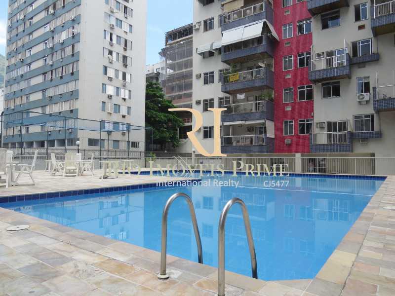 PISCINA - Cobertura 3 quartos à venda Tijuca, Rio de Janeiro - R$ 1.199.900 - RPCO30011 - 29