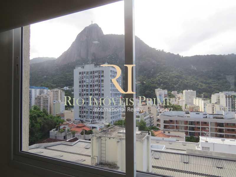 VISTA SUÍTE - Cobertura À Venda - Humaitá - Rio de Janeiro - RJ - RPCO20006 - 13