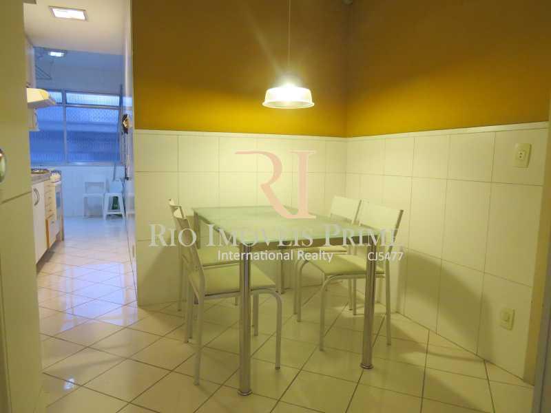 COPA - Apartamento à venda Avenida Heitor Beltrão,Tijuca, Rio de Janeiro - R$ 799.900 - RPAP30070 - 15
