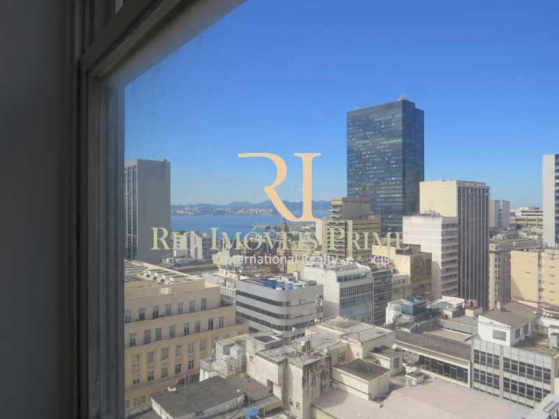 VISTA SALA - Andar 359m² para venda e aluguel Avenida Rio Branco,Centro, Rio de Janeiro - R$ 2.706.000 - RPAN00002 - 10