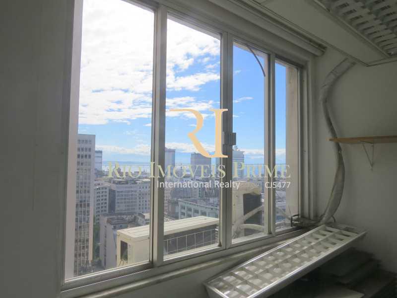 18 VISTA - Andar 359m² para venda e aluguel Avenida Rio Branco,Centro, Rio de Janeiro - R$ 2.706.000 - RPAN00002 - 19