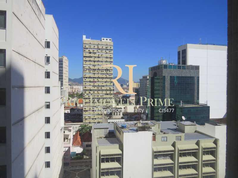 VISTA - Andar 400m² para venda e aluguel Avenida Rio Branco,Centro, Rio de Janeiro - R$ 2.655.000 - RPAN00003 - 3