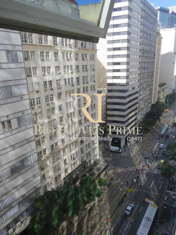 VISTA - Andar 400m² para venda e aluguel Avenida Rio Branco,Centro, Rio de Janeiro - R$ 2.655.000 - RPAN00003 - 5