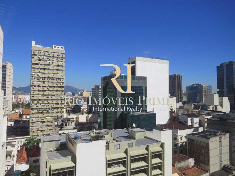 VISTA - Andar 354m² para venda e aluguel Avenida Rio Branco,Centro, Rio de Janeiro - R$ 2.655.000 - RPAN00004 - 1