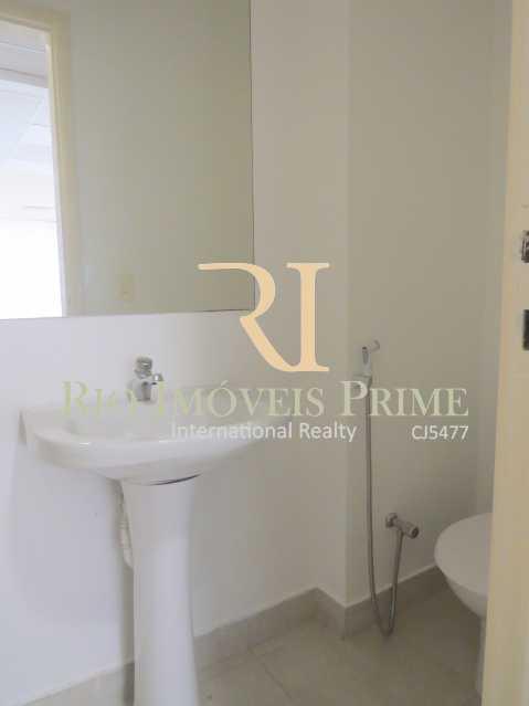 BANHEIRO5 - Andar 354m² para venda e aluguel Avenida Rio Branco,Centro, Rio de Janeiro - R$ 2.655.000 - RPAN00004 - 12