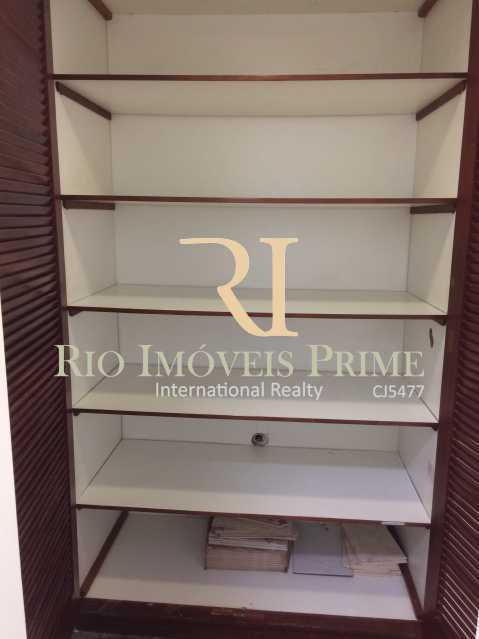 PRATELEIRAS - Andar 354m² para venda e aluguel Avenida Rio Branco,Centro, Rio de Janeiro - R$ 2.655.000 - RPAN00004 - 7